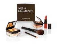 Aqua Elements Collection