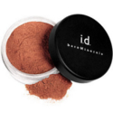 Bare Escentuals Mineral Makeup