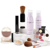 Sheer Cover 30-Day Intro Kit